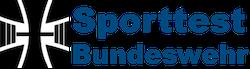 Sporttest Bundeswehr | Dein Hilfe-Portal logo